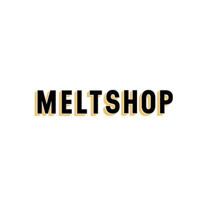 Melt Shop | restaurant | 313 Smith Haven Mall #VC05, Lake Grove, NY 11755, USA | 6312369120 OR +1 631-236-9120