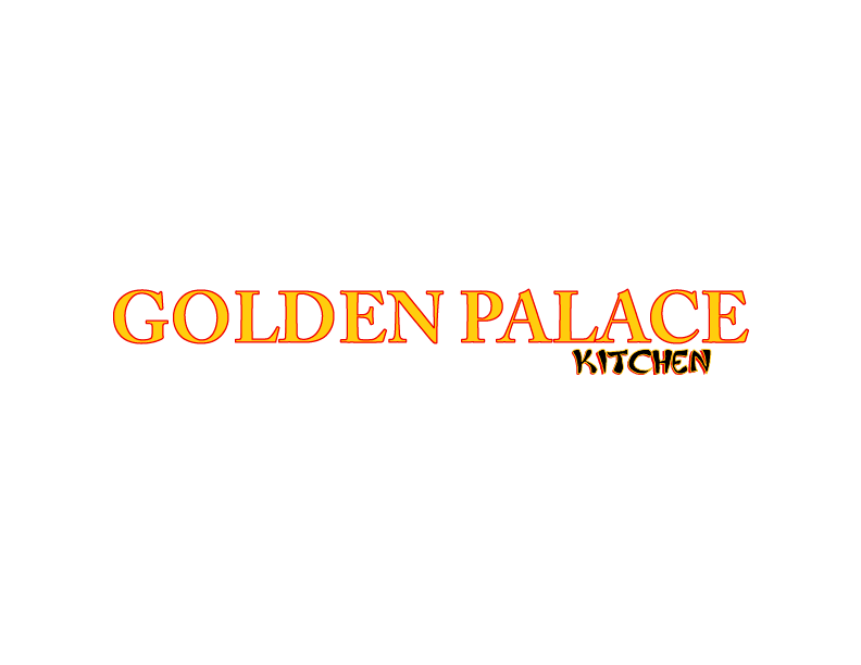 Golden Palace Kitchen   restaurant   486 Kings Hwy, Brooklyn, NY 11223, USA   7183821999 OR +1 718-382-1999