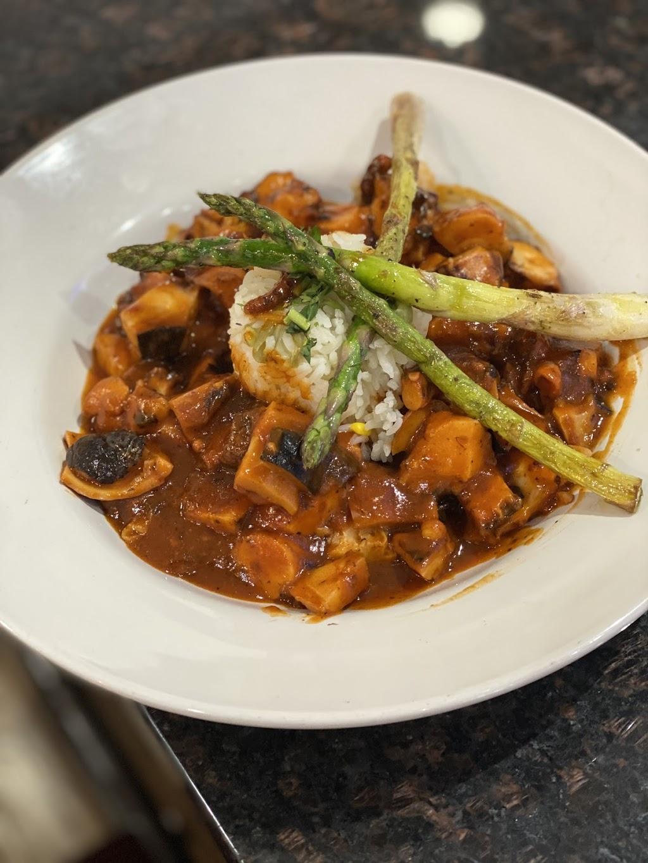 La kava Restaurant | restaurant | 6237 S Archer Rd, Summit, IL 60501, USA | 7089294378 OR +1 708-929-4378