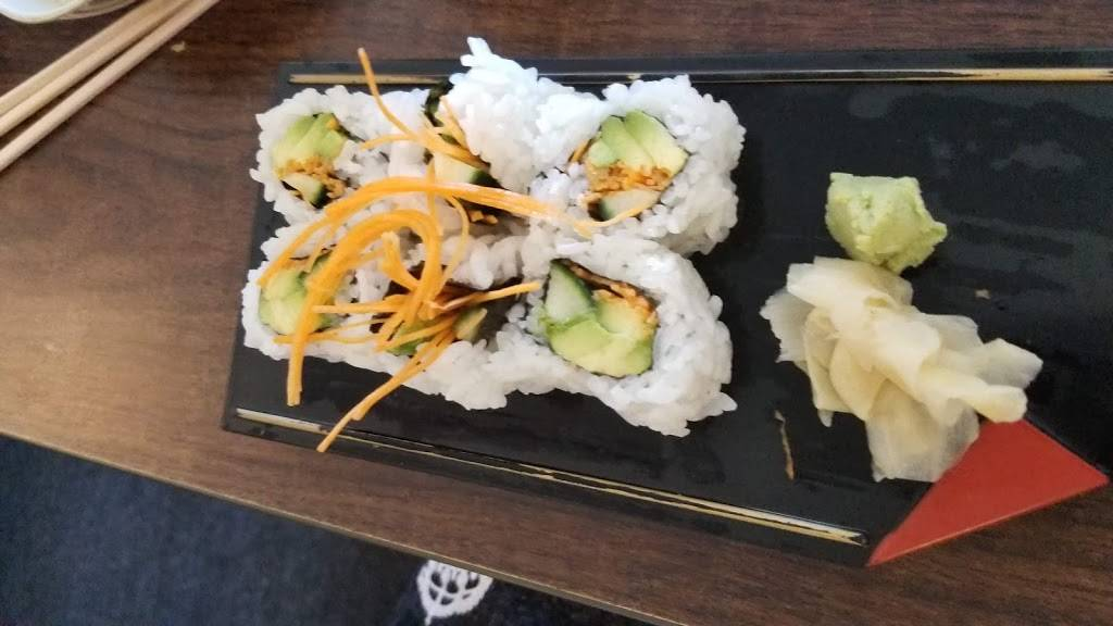 Akagi Restaurant | restaurant | 713 Camino Plaza, San Bruno, CA 94066, USA | 6509524141 OR +1 650-952-4141