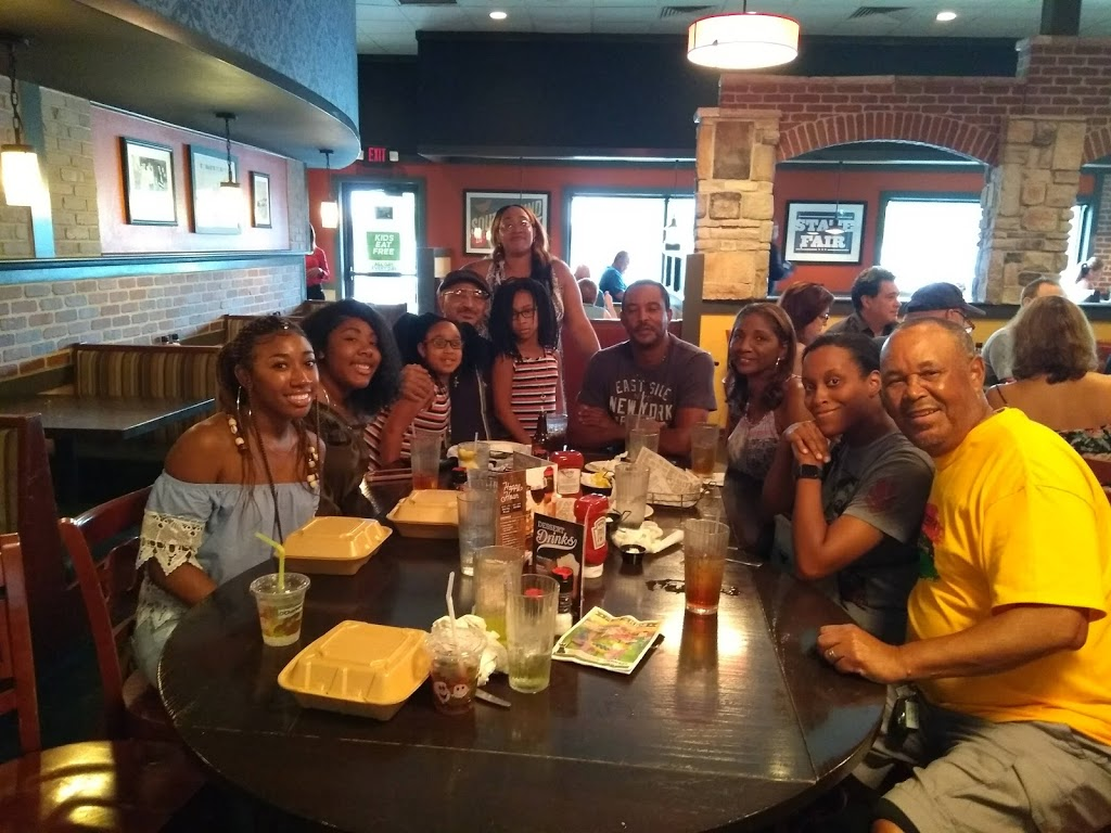 OCharley's Restaurant & Bar   restaurant   1780 W Prien Lake Rd, Lake Charles, LA 70601, USA   3374789927 OR +1 337-478-9927