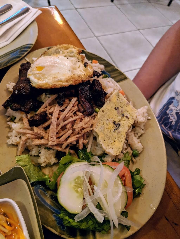 Ben Thanh Restaurant   restaurant   4200 62nd Ave N # C, Pinellas Park, FL 33781, USA   7275263051 OR +1 727-526-3051