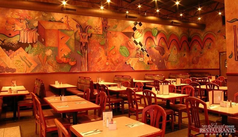 Hy Life Bistro   restaurant   4120 Dempster Street, Skokie, IL 60076, USA   8476742021 OR +1 847-674-2021