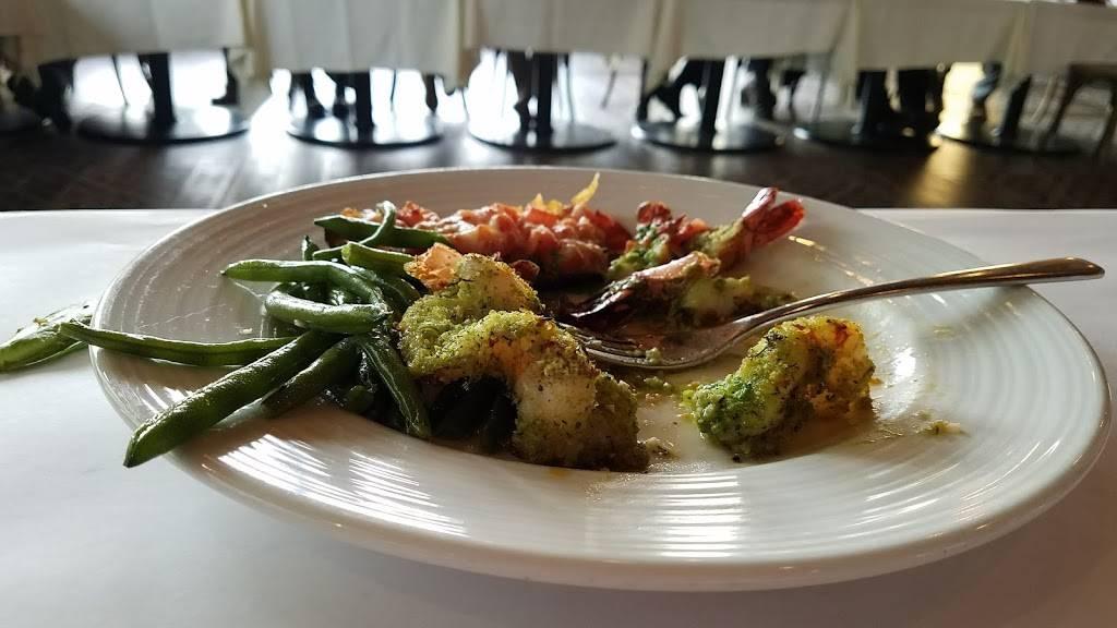 Maiella | restaurant | 4610 Center Blvd, Long Island City, NY 11101, USA | 7186061770 OR +1 718-606-1770