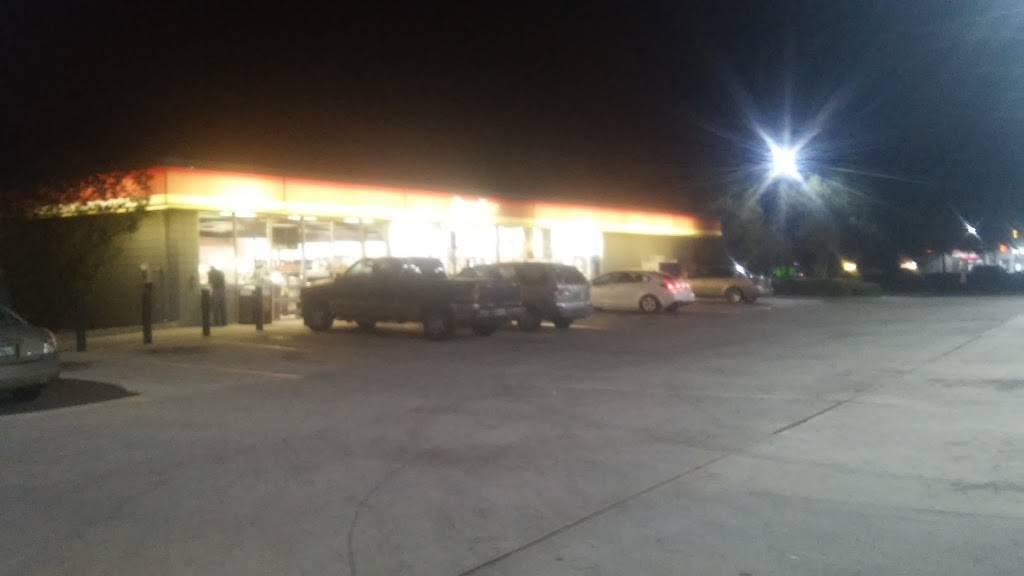 RaceTrac | cafe | 6839 Ridge Rd, Port Richey, FL 34668, USA | 7278430597 OR +1 727-843-0597