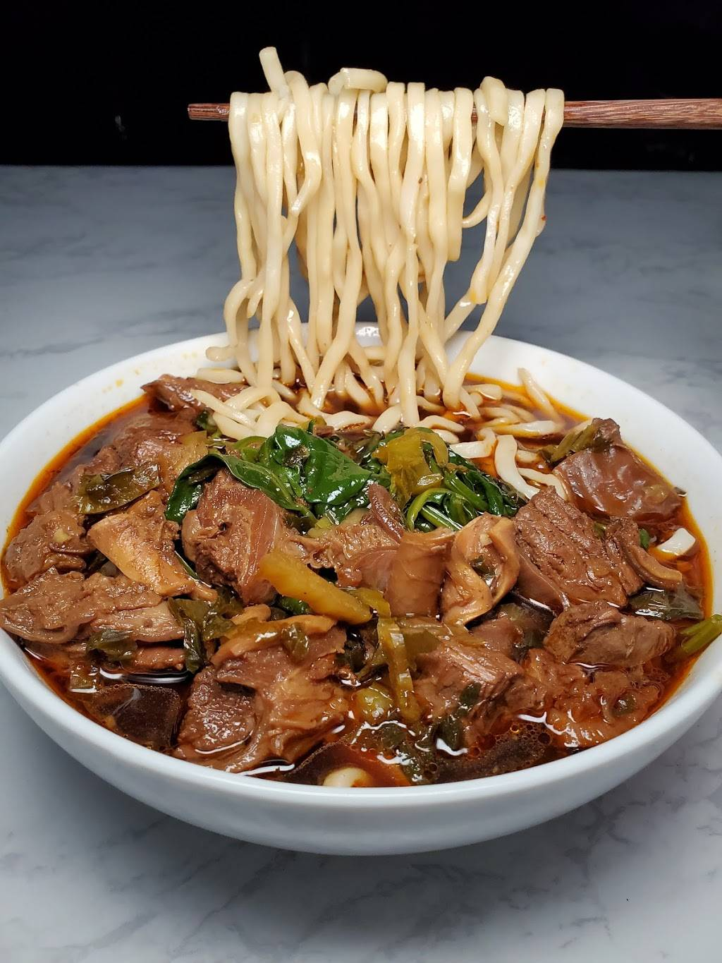 Taiwanese Gourmet | restaurant | 8402 Broadway, Queens, NY 11373, USA | 7184294818 OR +1 718-429-4818