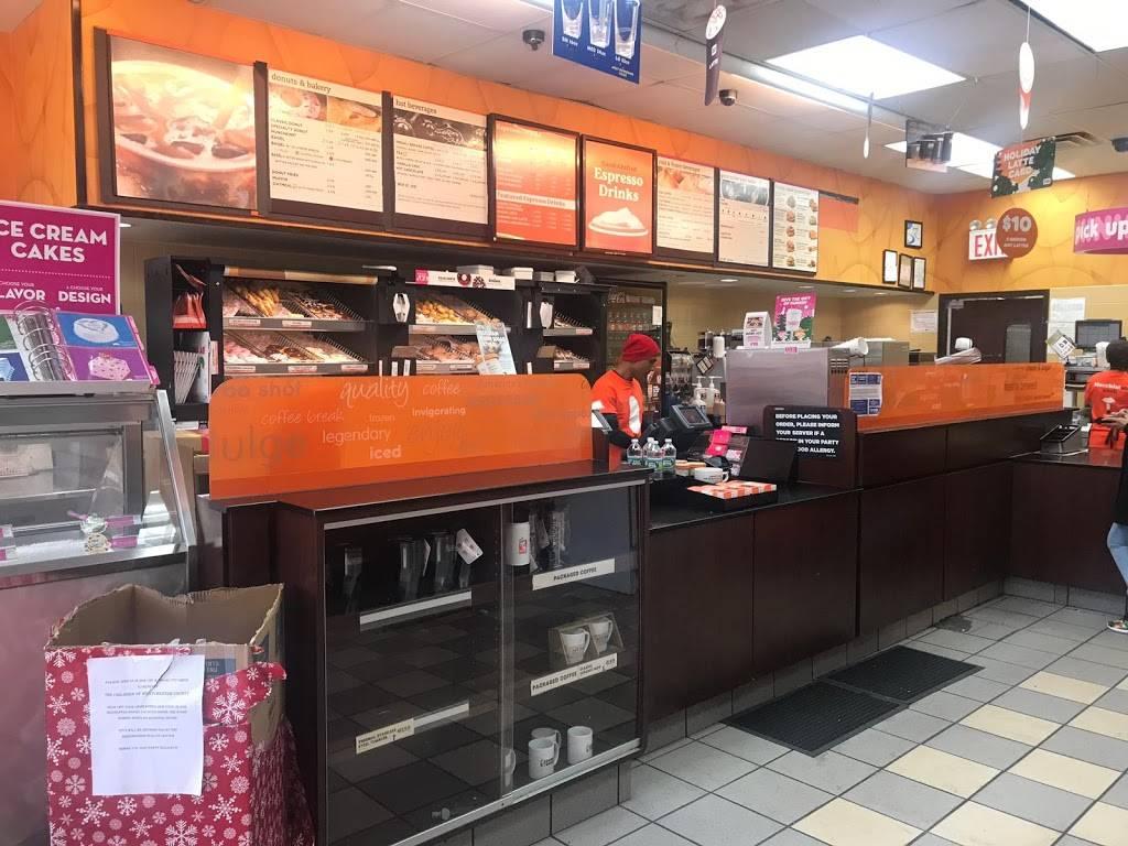 Dunkin Donuts   cafe   2241 Southern Blvd, Bronx, NY 10458, USA   7182204946 OR +1 718-220-4946