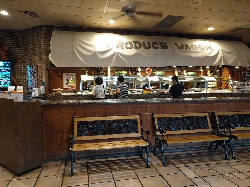 Prospectors Steakhouse & Saloon | night club | 3050 NJ-38, Mt Laurel, NJ 08054, USA | 8562351121 OR +1 856-235-1121