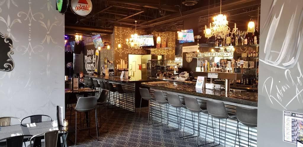 Pints & Quarts Gastropub   restaurant   17600 Collier Ave Suite 147A, Lake Elsinore, CA 92530, USA   9516740010 OR +1 951-674-0010