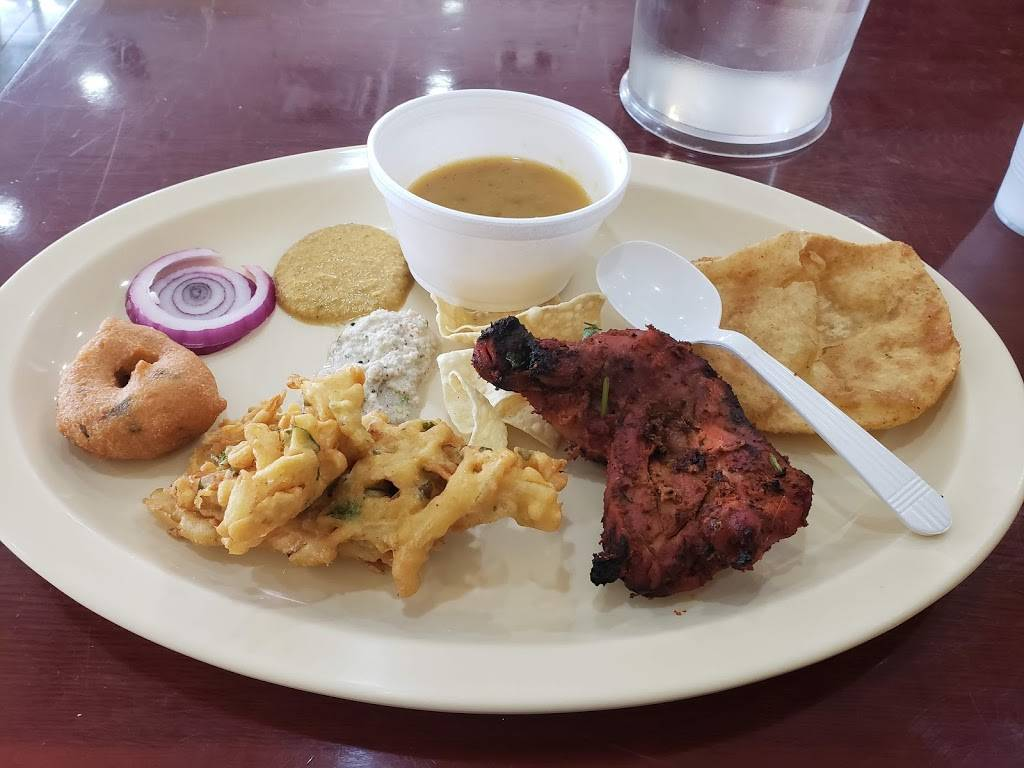 Madhavi Food Court   restaurant   796 Newark Ave, Jersey City, NJ 07306, USA   2012179796 OR +1 201-217-9796
