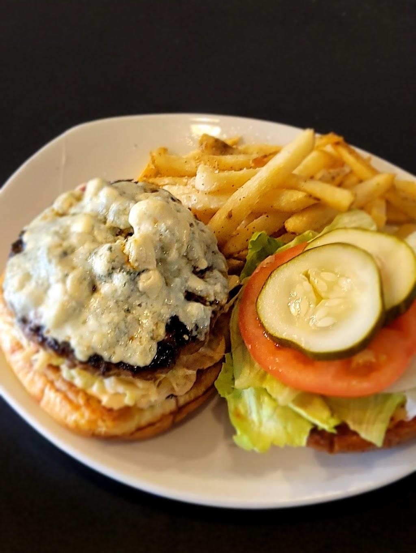 Uptown Eatery | restaurant | 117 N Addison Ave, Elmhurst, IL 60126, USA | 6303595726 OR +1 630-359-5726