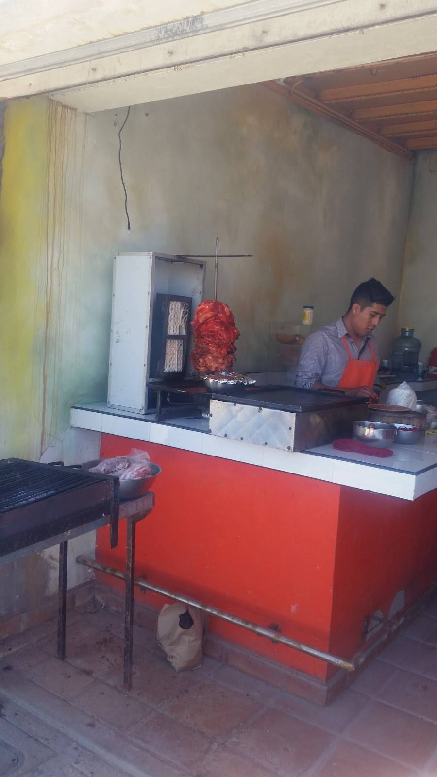 Mariscos Vallarta Restaurant Av Del Pacifico 395 Costa