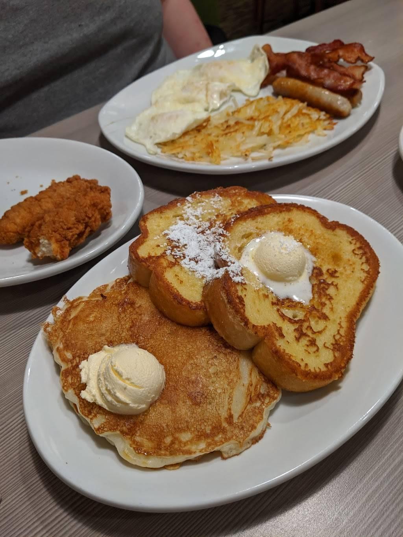 Perkins Restaurant & Bakery | restaurant | 7301 Husker Cir, Lincoln, NE 68504, USA | 4029377042 OR +1 402-937-7042