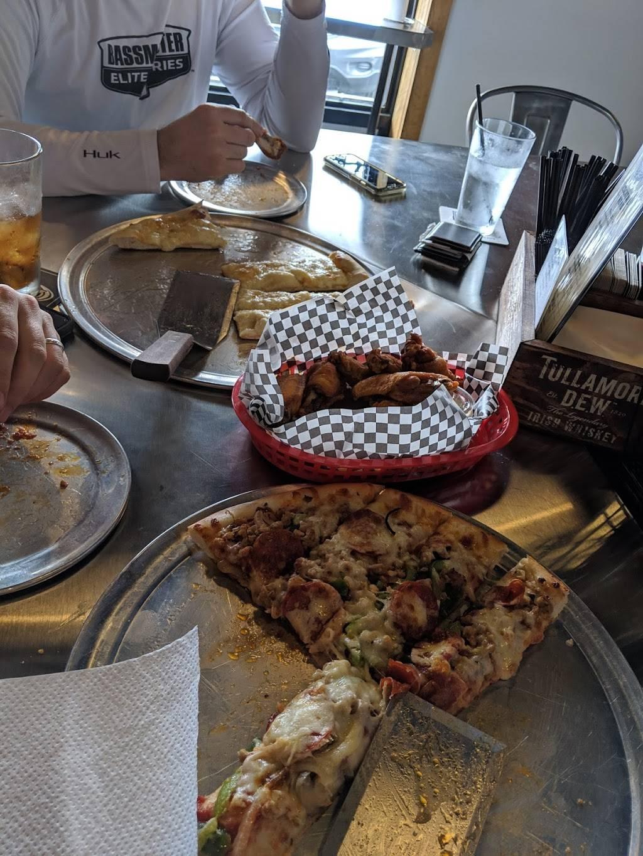 The Pies Guys Pub And Grub | restaurant | 4744 Onondaga Blvd, Syracuse, NY 13219, USA | 3152996499 OR +1 315-299-6499