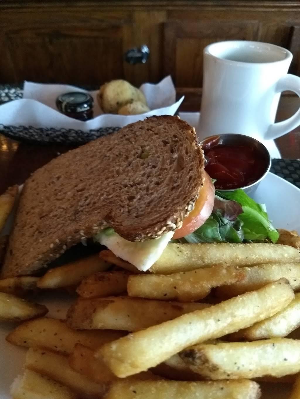 Black Rail Coffee   cafe   800 Jackson St, Hoboken, NJ 07030, USA   2012227400 OR +1 201-222-7400