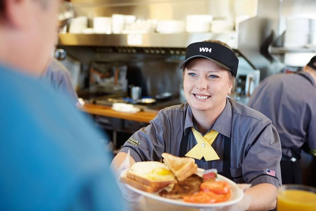 Waffle House | restaurant | 860 Glenwood Ave SE, Atlanta, GA 30316, USA | 4042199057 OR +1 404-219-9057
