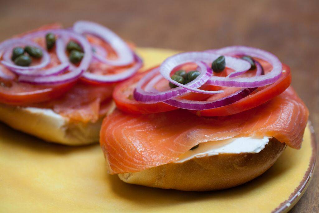 Tompkins Square Bagels | cafe | 165 Avenue A, New York, NY 10009, USA | 6463516520 OR +1 646-351-6520