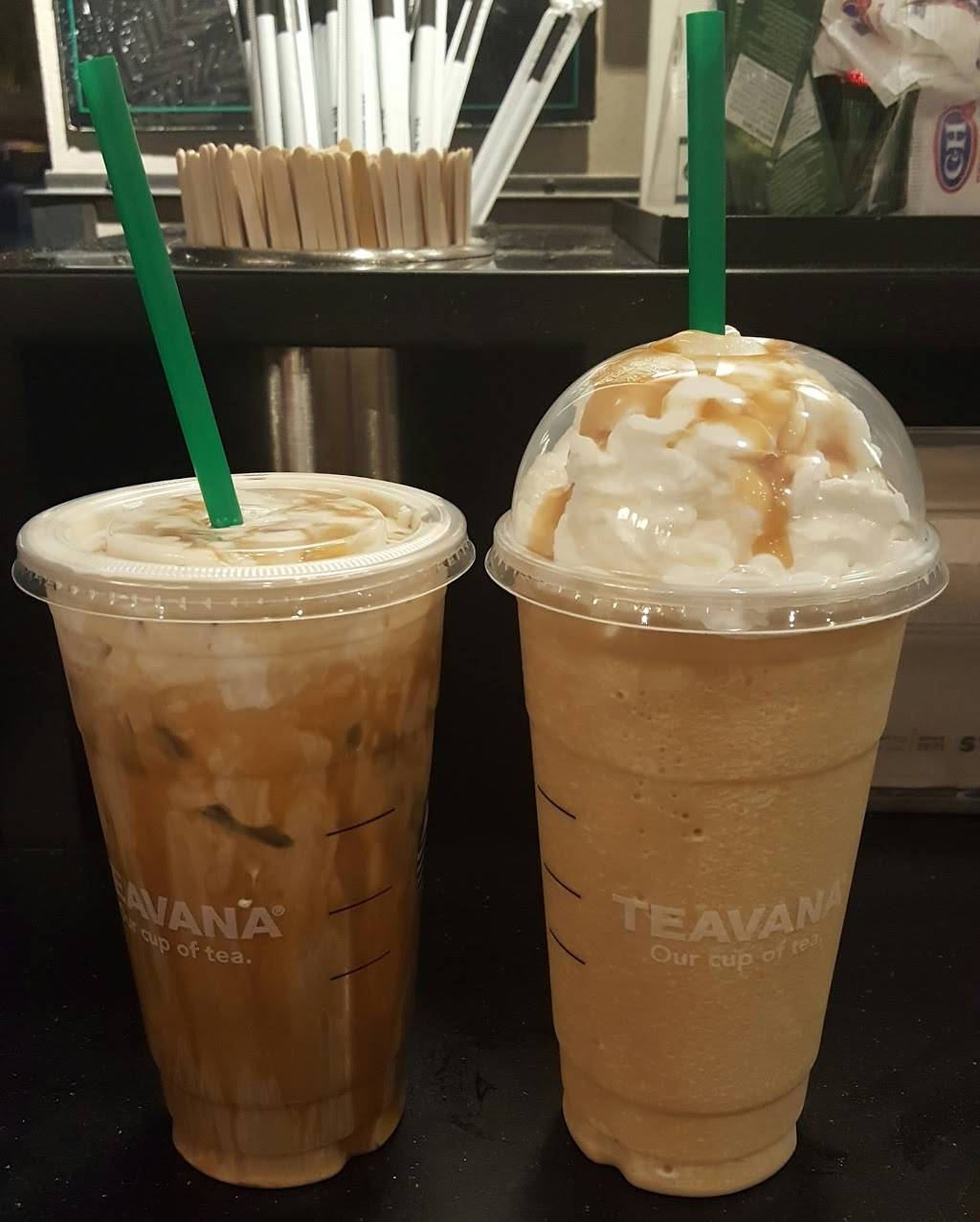 Starbucks | cafe | 2118 Willow Pass Rd #100A, Concord, CA 94520, USA | 9256895357 OR +1 925-689-5357