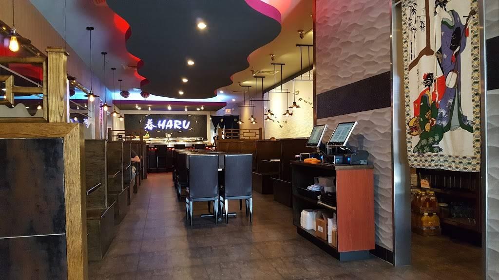 japanese restaurant decor.htm yamato japanese sushi and hibachi restaurant 9910 frankford  yamato japanese sushi and hibachi