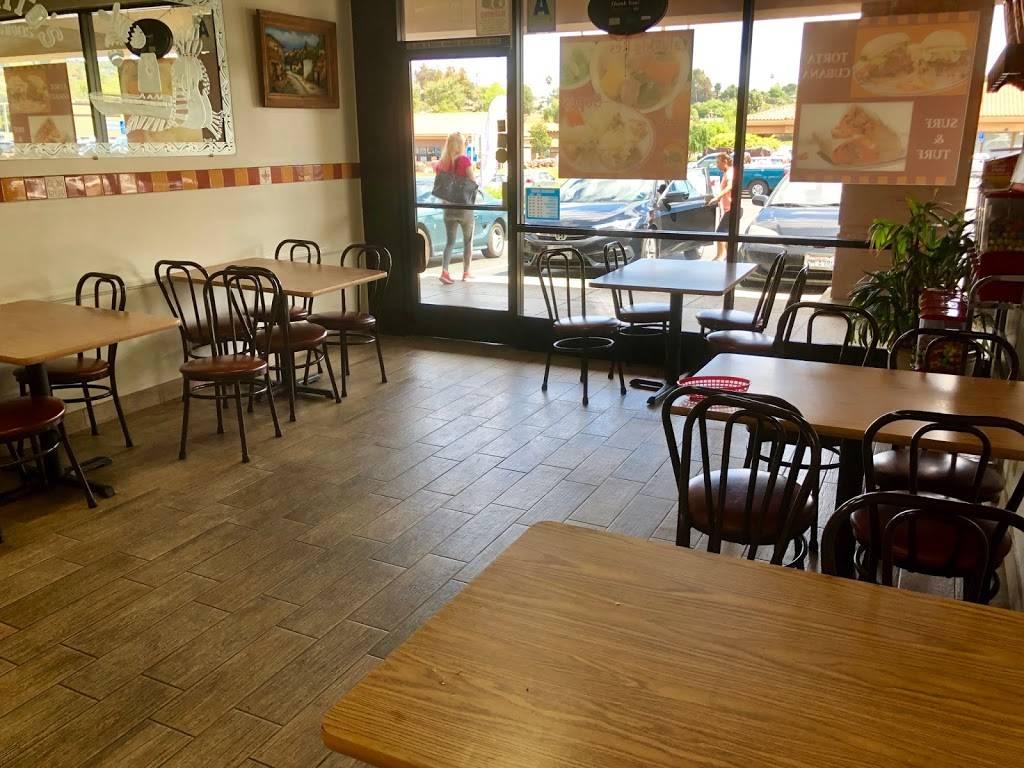 Rosaritos Mexican Food | restaurant | 9562 Winter Gardens Blvd # B, Lakeside, CA 92040, USA | 6195617828 OR +1 619-561-7828