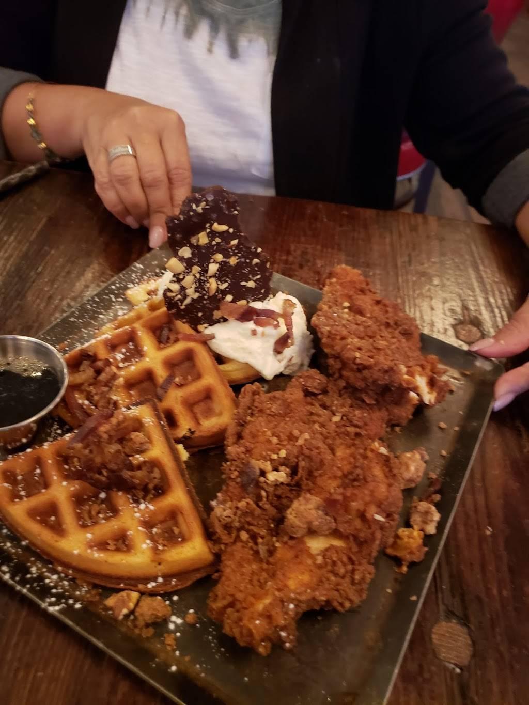 Uncle Jacks Meat House   restaurant   36-18 Ditmars Blvd, Astoria, NY 11105, USA   9177451553 OR +1 917-745-1553