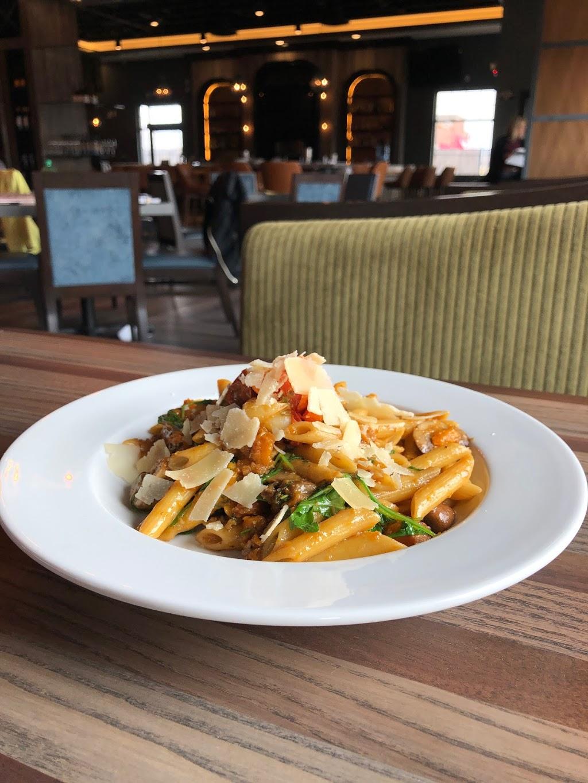 22ten Kitchen Cocktails Restaurant 2210 W 69th St Sioux Falls Sd 57108 Usa