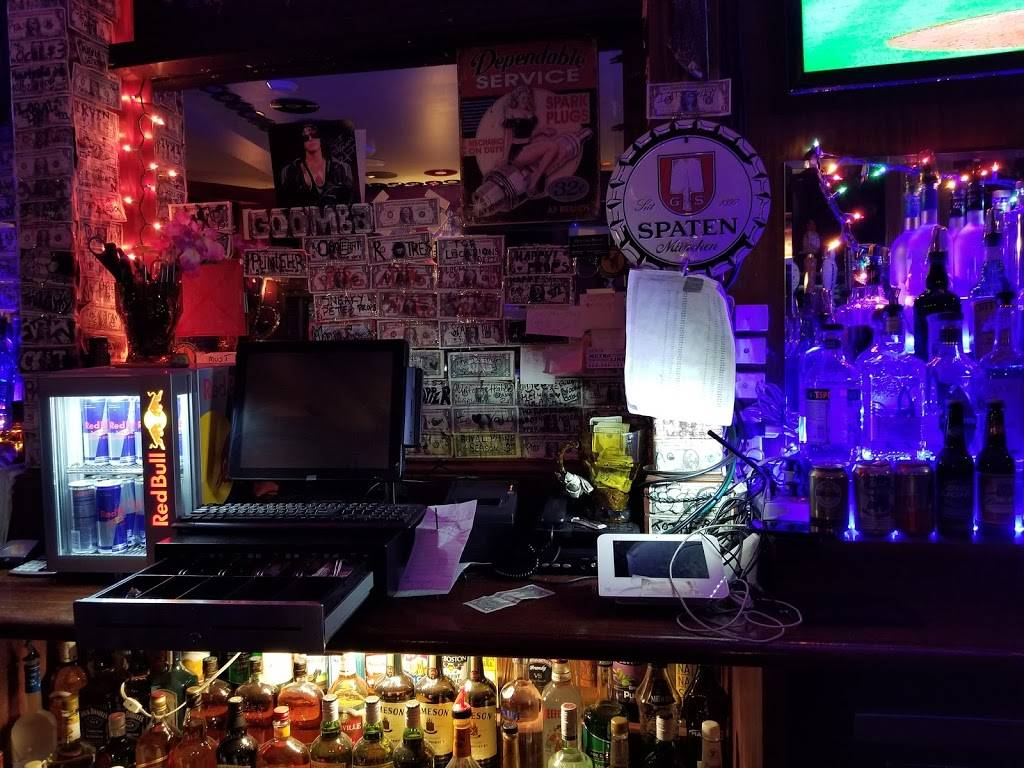 Kingsland Bar & Grill   restaurant   3634, 269 Norman Ave, Brooklyn, NY 11222, USA   7183831900 OR +1 718-383-1900