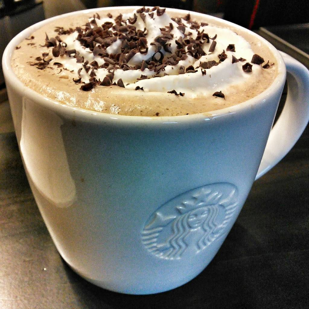 Starbucks | cafe | 899 W 7th St, Frederick, MD 21701, USA | 3016204035 OR +1 301-620-4035
