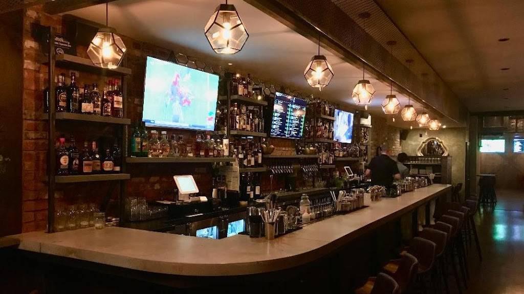 The Astorian   night club   28-50 31st St, Astoria, NY 11102, USA   9177451179 OR +1 917-745-1179