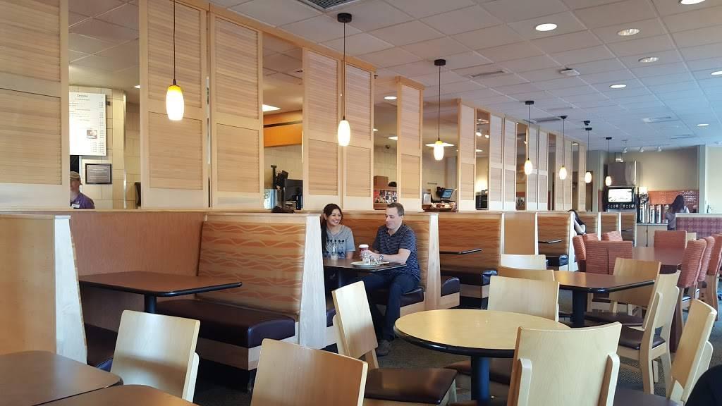 Panera Bread | cafe | 1520 Cortez Rd W, Bradenton, FL 34207, USA | 9417510250 OR +1 941-751-0250