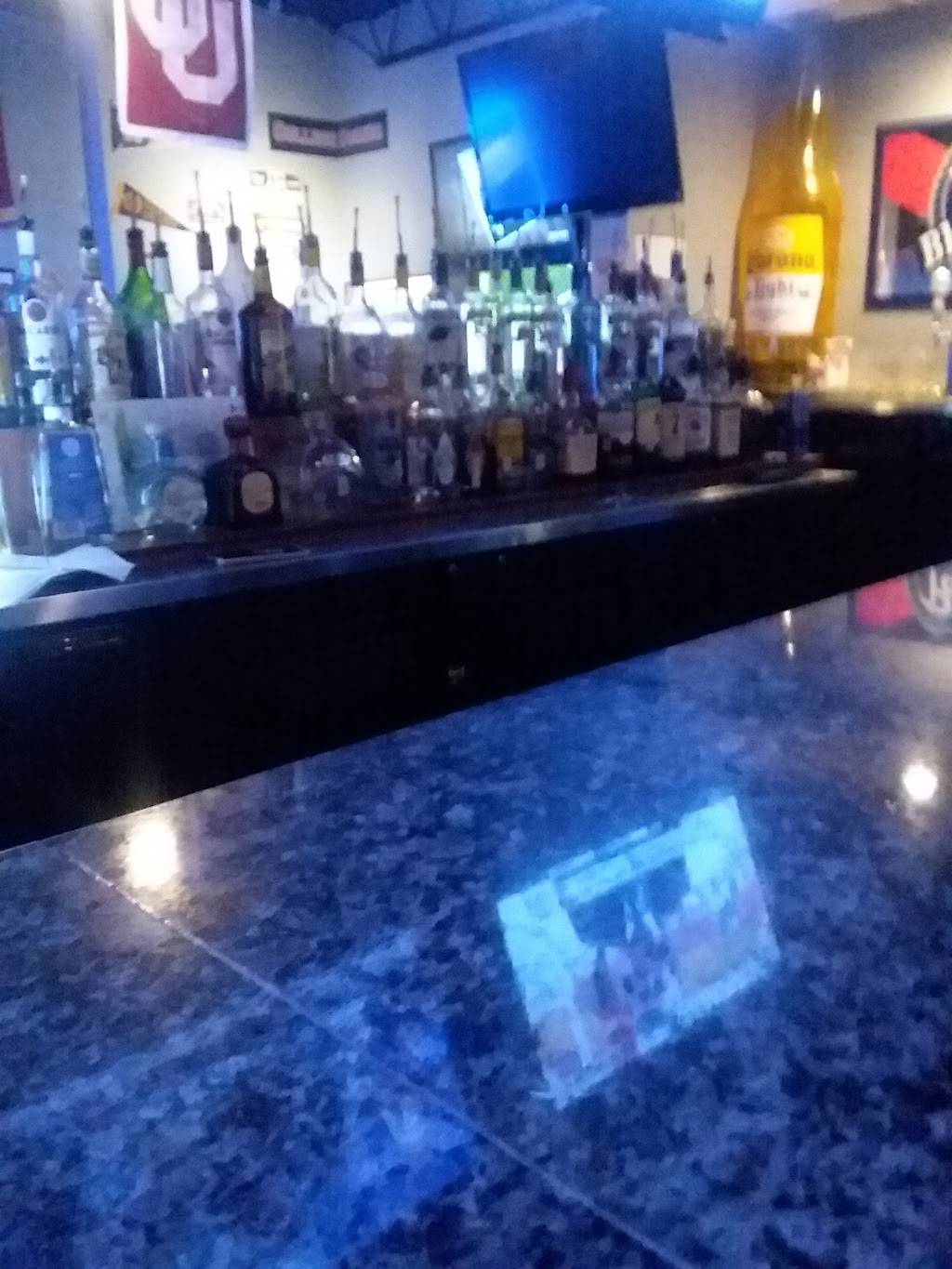 Hang Time Sports Grill & Bar   restaurant   9824 Lakeview Pkwy, Rowlett, TX 75088, USA   9724128463 OR +1 972-412-8463