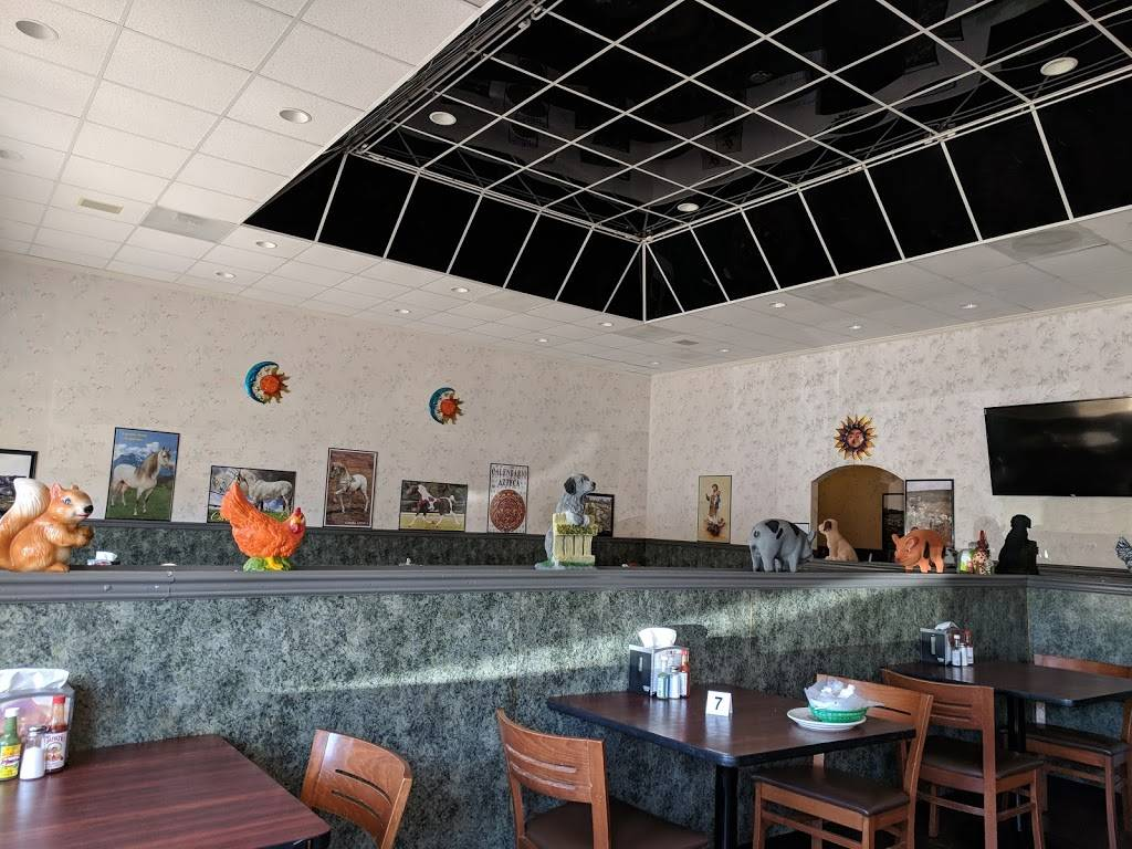 Taqueria Roberto Mexican Food | restaurant | 3071 Stanford Ranch Rd #1, Rocklin, CA 95765, USA | 9168242111 OR +1 916-824-2111