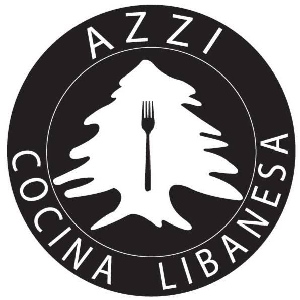 Azzi Cocina Libanesa   restaurant   Av. Ruiz 1278, Zona Centro, 22800 Ensenada, B.C., Mexico   016469771910 OR +52 646 977 1910