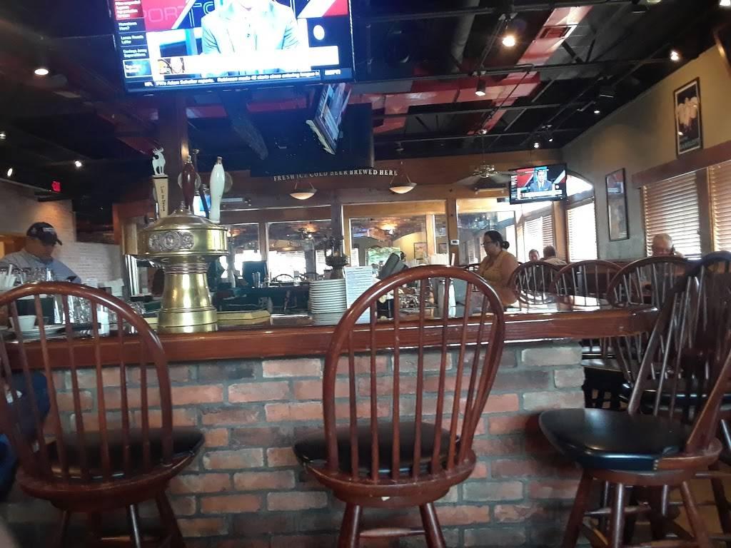 Hops Grill & Brewery   restaurant   3625 Richmond Hwy, Alexandria, VA 22305, USA   7038379107 OR +1 703-837-9107