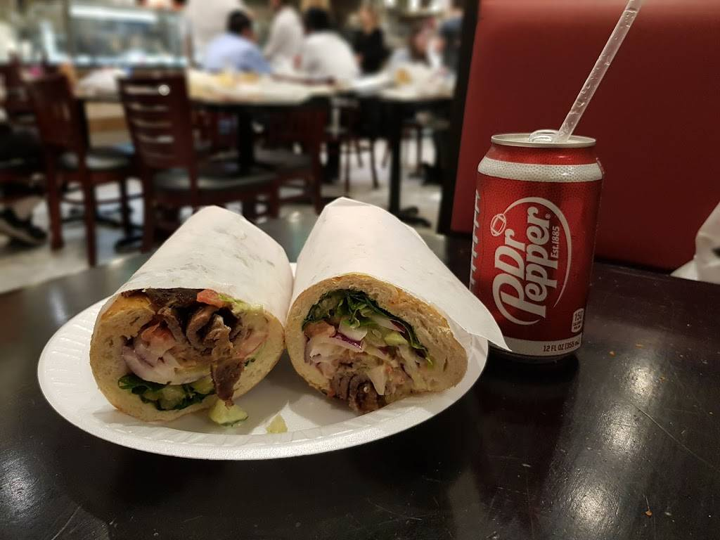 Prime Avenue | meal takeaway | 377 Kingston Ave, Brooklyn, NY 11213, USA | 7185766665 OR +1 718-576-6665