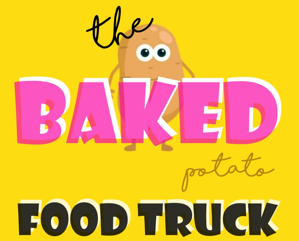 The Baked Potato Food Truck | restaurant | 408 Wood St, Piqua, OH 45356, USA | 9375412256 OR +1 937-541-2256