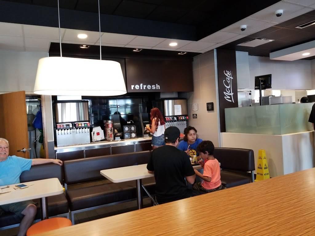 McDonalds | cafe | 80-03 Queens Blvd, Elmhurst, NY 11373, USA | 7184781204 OR +1 718-478-1204