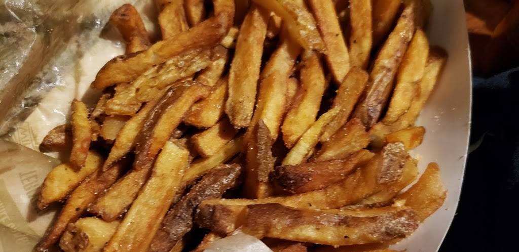 Wingstop | restaurant | 1152 N Buckner Blvd #106, Dallas, TX 75218, USA | 2143219464 OR +1 214-321-9464