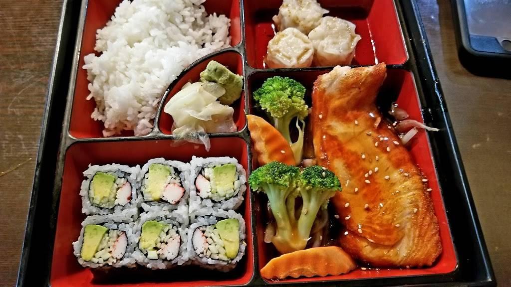 Oishi Bay | restaurant | 230 E 29th St, New York, NY 10016, USA | 2126832283 OR +1 212-683-2283