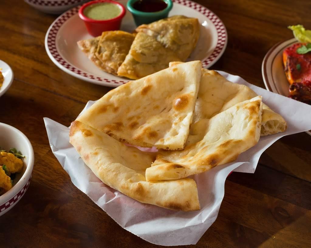 Little Nepal: Indian Restaurant & Bar | restaurant | 4820 Flintridge Dr, Colorado Springs, CO 80918, USA | 7195983428 OR +1 719-598-3428