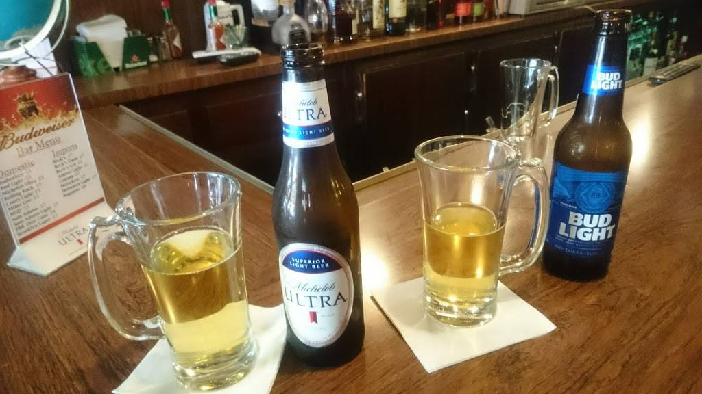 Reade Street Pub & Kitchen | restaurant | 135 Reade St, New York, NY 10013, USA | 2122272295 OR +1 212-227-2295