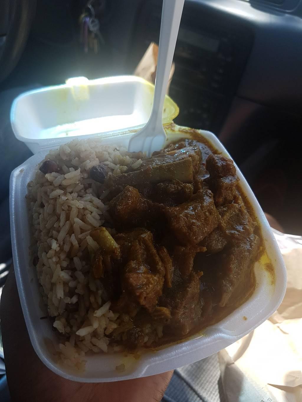 BX Uptown Caribbean Taste   restaurant   4061 White Plains Rd, Bronx, NY 10466, USA   3473415977 OR +1 347-341-5977