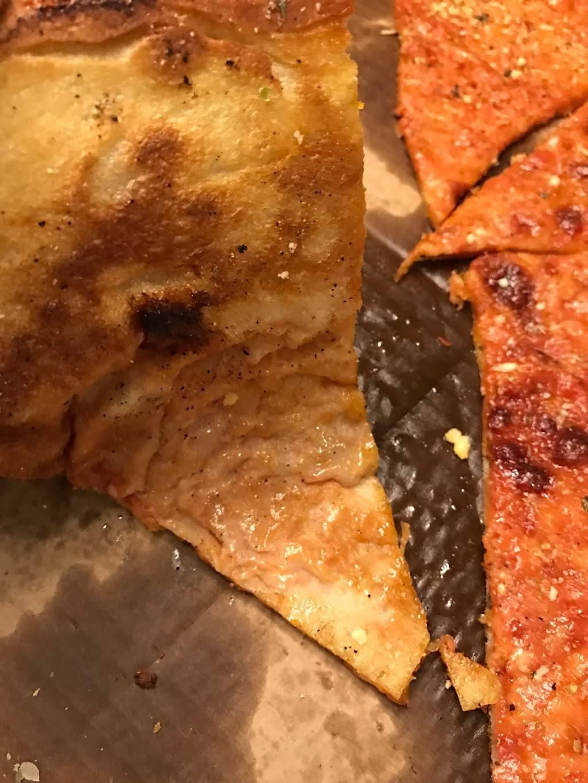 Sciortinos Pizza   meal delivery   473 New Brunswick Ave, Perth Amboy, NJ 08861, USA   7328269712 OR +1 732-826-9712
