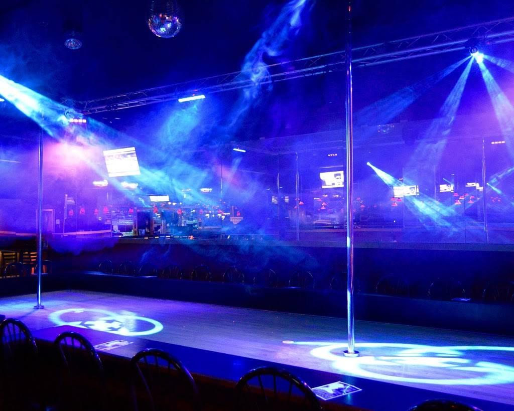 The Harem Cabaret   restaurant   100 NJ-17, Lodi, NJ 07644, USA   2012269300 OR +1 201-226-9300