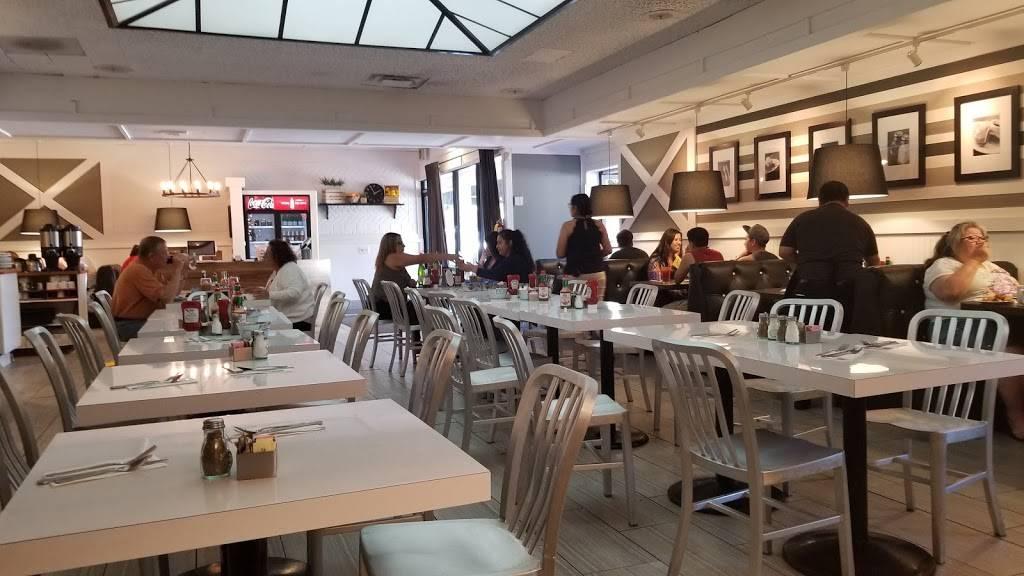 Off Street Cafe | cafe | 11020 Artesia Blvd, Cerritos, CA 90703, USA | 5624029665 OR +1 562-402-9665
