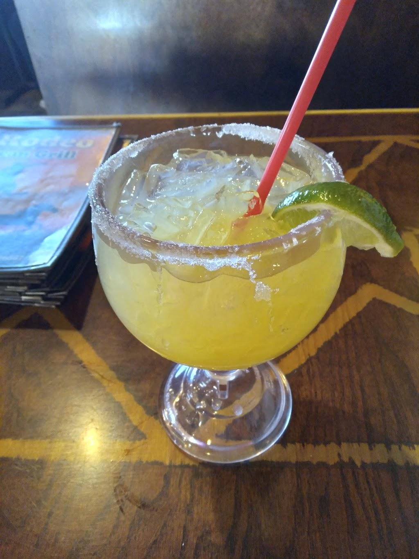 El Rodeo Mexican Restaurant - Robertsdale   restaurant   21900 AL-59, Robertsdale, AL 36567, USA   2519477070 OR +1 251-947-7070
