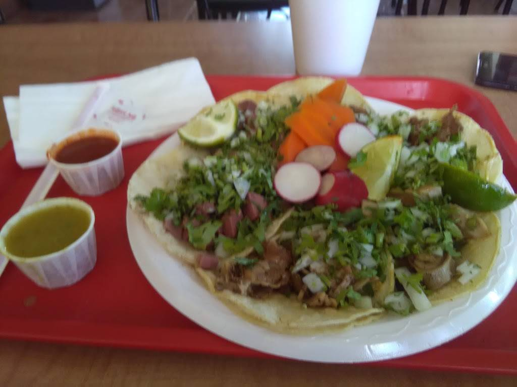 Britos Taqueria | restaurant | 2159 Lincoln Ave, Anaheim, CA 92801, USA | 7147722269 OR +1 714-772-2269