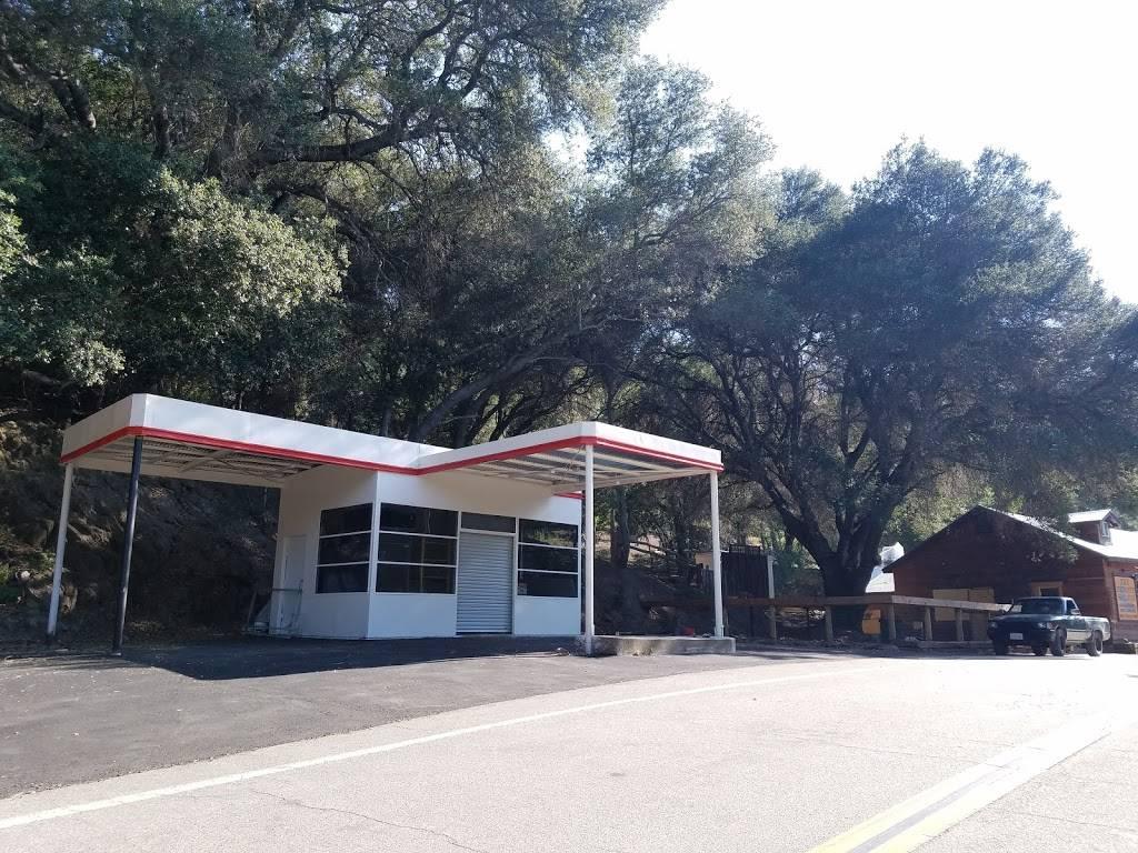 Josies Hideout Saloon | restaurant | 27413 CA-76, Santa Ysabel, CA 92070, USA | 6199616316 OR +1 619-961-6316