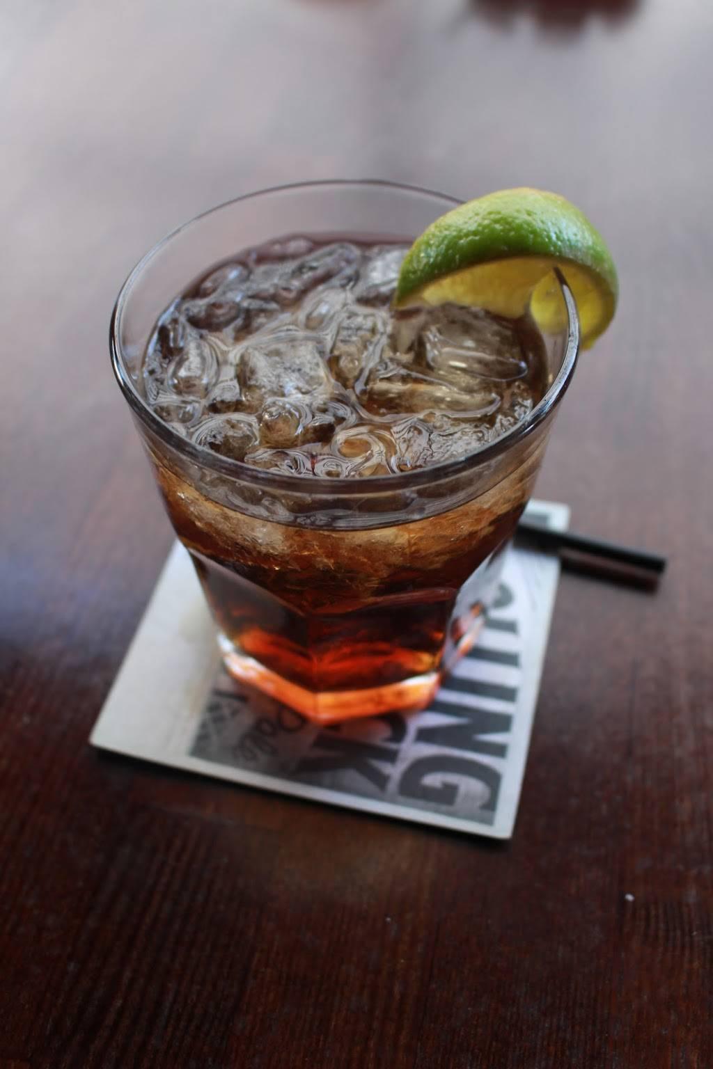 Shannons On Pine Irish Pub & Sports Bar   night club   209 Pine Ave, Long Beach, CA 90802, USA   5624364363 OR +1 562-436-4363