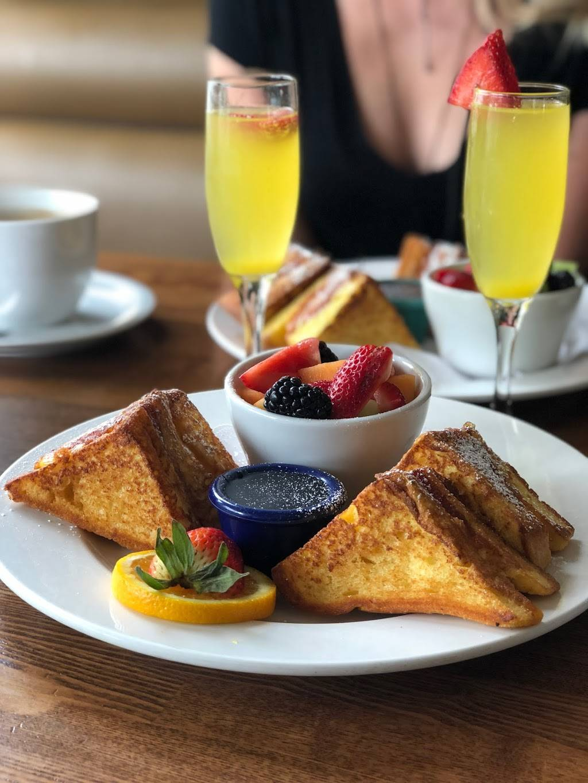 Cafe Jolie   restaurant   1500 Webster St, Alameda, CA 94501, USA   5105234500 OR +1 510-523-4500